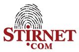 Stirnet Logo