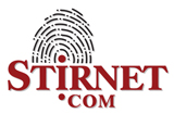 Stirnet Logo